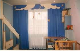 childrens bedroom curtains top 15 childrens bedroom curtains designs ideas colors 2014
