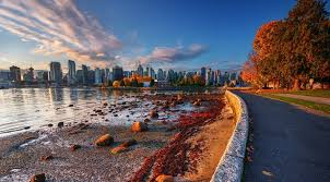 26 things to do in vancouver this thanksgiving weekend daily
