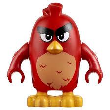 lego angry birds pig teardown 75824 target