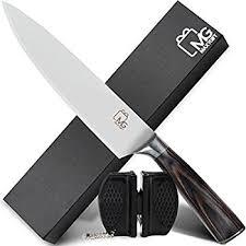 stay sharp kitchen knives kitchen knives that stay sharp lesmurs info