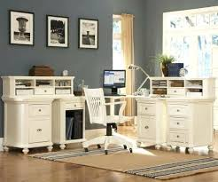 Space Saving Home Office Furniture Space Saving Office Furniture Space Saving Desk Chair Medium Size