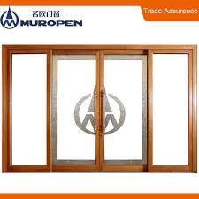 Mirrored Barn Door by List Manufacturers Of Mirrored Barn Door Buy Mirrored Barn Door