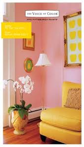 most popular porter paint colors turtle dove with most popular