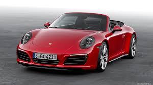 porsche carrera 2015 cars desktop wallpapers porsche 911 carrera 4 cabriolet 2015