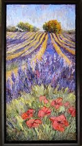 159 best all lavender art images on pinterest lavender lavender