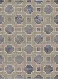 ruginternational com fresco contemporary rugs designer rugs