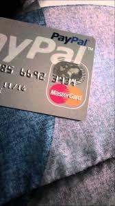 Business Debit Card Agreement Www Paypal Debit Card Infocard How To Obtain A Paypal Debit Card