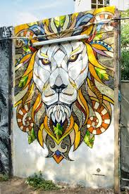 Sharpie Wall Mural 290 Best Mural Images On Pinterest Mural Ideas School Murals