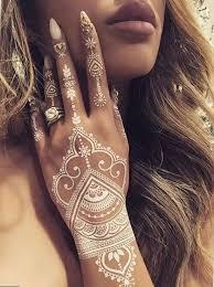 790 besten henna tattoo bilder auf pinterest tattoos für jungs