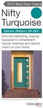 Color Forecast by 35 Best 2016 Front Door Color Trends Images On Pinterest Front