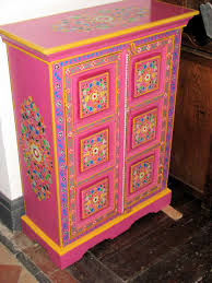 Paint Shabby Chic Furniture by Fabio Fabio Interiors Fabio World Home Furnishings Shabby
