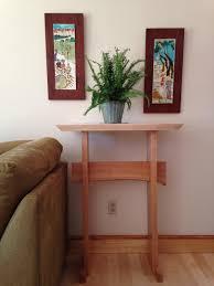lutrin sur pied en bois podium bois personnalisé lutrin ou bureau table de lautel
