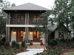best 25 national lottery home ideas on pinterest long driveways
