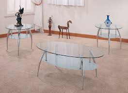 coffee table brilliant home decor glass coffee table sets wood