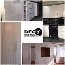 deco vinyl wraps revamp kitchens bedrooms windows and more in