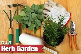 diy herb garden diy herb garden total lifestyle builders