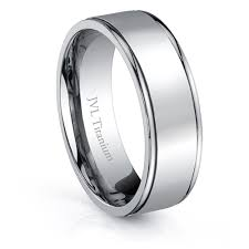 jvl wedding bands adore