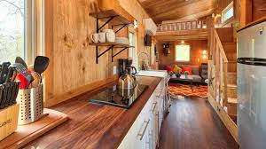 tiny home interior design 65 best tiny houses 2017 small house pictures plans