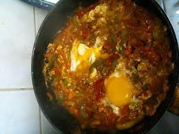 recette de cuisine de chef recette de de hanane las des chefs hajja express pour ceux qui