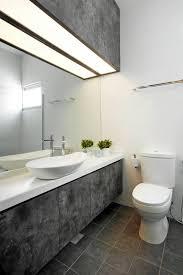 HDB Designs That Look Like Condo - Hdb interior design ideas