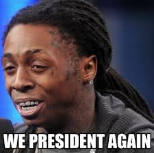 Obama Meme Face - obama meme face more information