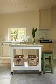 kitchens bunnings design bunnings design kitchen stunning futuristic built in kitchen