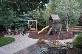 Best Backyard Trampoline by 32 Fun Backyard Trampoline Ideas