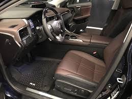 lexus rx 350 new model 2017 new 2017 lexus rx 350 4 door sport utility in edmonton ab l13522