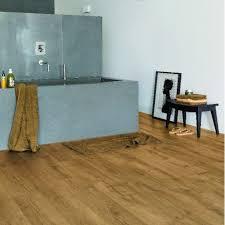 Quick Step Arte Laminate Flooring Quick Step Impressive Classic Oak Natural Planks Im1848