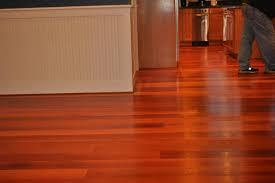 cherry hardwood flooring cherry