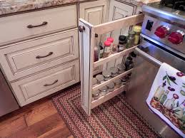 drawers in kitchen cabinets classic french country kitchen cabinets by graber
