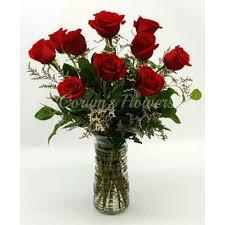 flower delivery omaha ne 12 stem roses council bluffs ia omaha ne florist glenwood