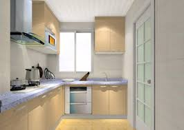 glass cabinet kitchen doors leaded glass cabinet doors transitional kitchen small kitchen