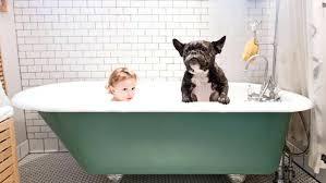 enchanting standard bathtub dimensions inches 8 bathtub ideas