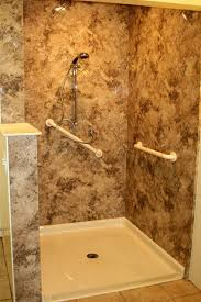 Barrier Free Bathroom Design by Images About Shower Ideas On Pinterest Tile Showers Tiled And Idolza