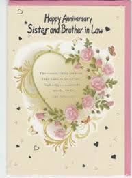 Top 4th Wedding Anniversary Quotes Anniversaries Sister And Brother In Law Wedding Anniversary