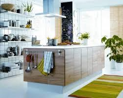 cuisine ilot ikea cuisine ilot ikea gallery of ilot de cuisine style ikea pas cher