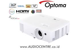 projector home theater setup audio centre home theater system projector