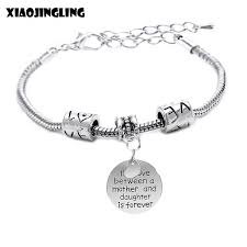 s day bracelets xiaojingling new fashion charm bracelets bangles the