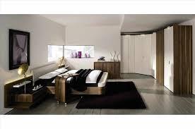 modern master bedrooms interior design caruba info