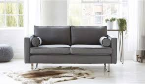 design by conran sofa 59th street content by conran sofas darlings of chelsea