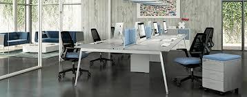 equipement bureau denis mobilier de bureau aux docks du bureau buro espace