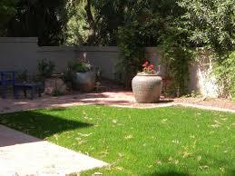 home garden interior design home garden designs 25 inspiring backyard ideas and fabulous