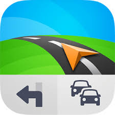 gps navigation apk sygic gps navigation maps v17 3 13 patched apk is here