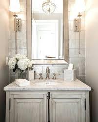 small powder bathroom ideas sinks small powder room corner sink ideas sinks decorating small
