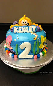 home tips walmart bubble guppies bubble guppies birthday cake