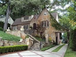 Luxury Homes For Sale Buckhead Atlanta Ga Homeatlantaga Com Recent Homes For Sale Under Contract U0026 Recently
