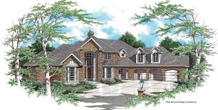 mascord house plan 2406 holloway