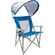 kelsyus original canopy chair u0027s sporting goods