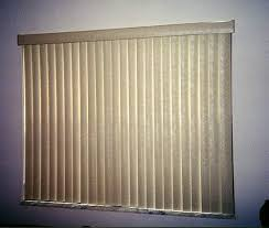 Vertical Blind Suppliers Anderson Window Blinds Parts Cabinet Hardware Room Window